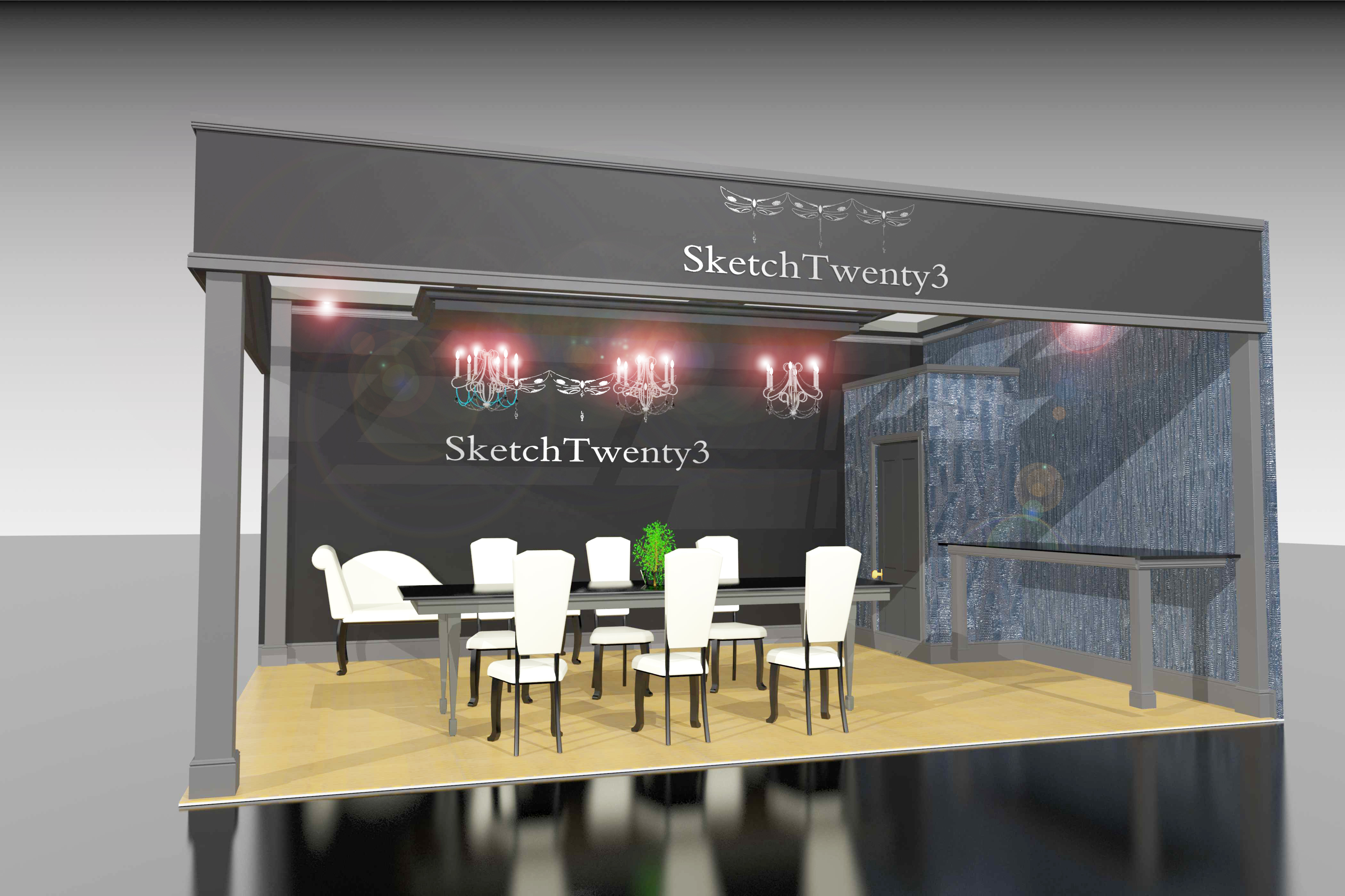 Exhibition Stand Builders Sheffield : Indexindex we are an exhibition contractor in yorkshire