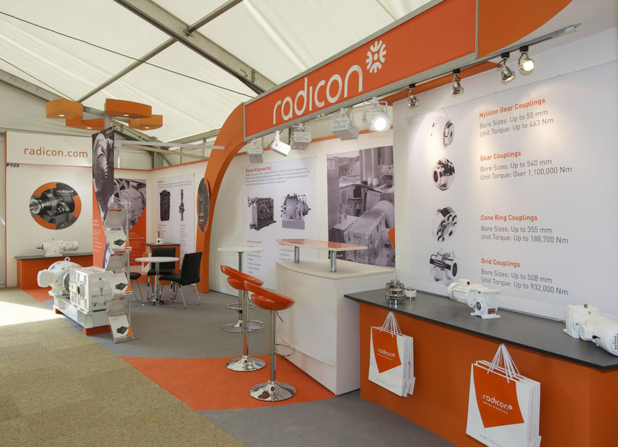 Exhibition Stand Leeds : Indexindex we are an exhibition contractor in yorkshire